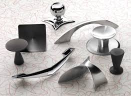 contemporary kitchen hardware for cabinets modern cabinets