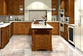 Kitchen Design Software Reviews Free Kitchen Cabinet Software 2016 Reviews With Regard To