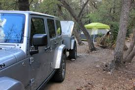 jeep kayak trailer featured rig 2015 jeep wrangler unlimited rubicon and trailer