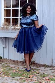 royal blue sequined short cocktail party dresses 2016 plus size a