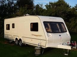 luxury caravan 04 luxury caravan 7995
