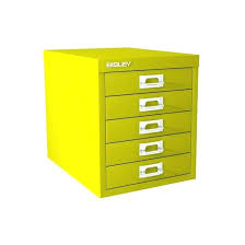 Lateral File Cabinet 5 Drawer 5 Drawer Filing Cabinet Pictures Gallery Of Impressive 5 Drawer