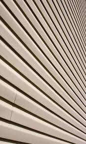 how to paint vinyl siding vinyl siding vinyls and how to paint