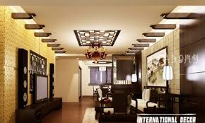 dining awesome dining room ceiling plaster design modern gypsum