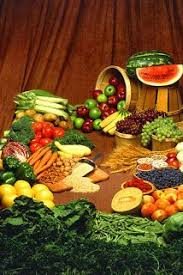 how to start a raw food diet http vhs ploitation blogspot com