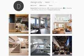 How To Start An Interior Design Business From Home How To Grow A Successful Instagram Architecture U0026 Design Profile
