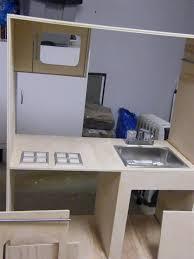 Kids Kitchen Furniture by Kids Kitchen Better Play Kitchens