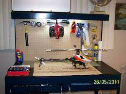 Woodworking Bench Vise Harbor Freight by 10 Best Garage Workbenches Images On Pinterest Garage Workbench