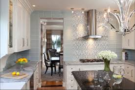 kitchen tile design ideas kitchen tile kitchen design ideas westside tile and