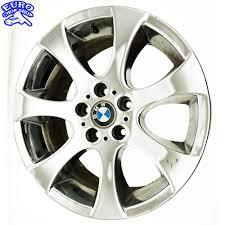 lexus es300 wheels chrome 1 rear oem wheel rim chrome bmw e90 325i 330i 328i 335i 06 07 08