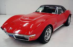 1970 corvette stingray for sale friday s featured corvettes for sale terry michaelis likes these
