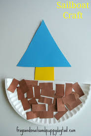 24 best summer theme images on pinterest preschool ideas kids