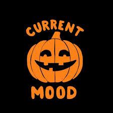 best 25 halloween gif ideas on pinterest halloween art happy