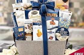 Wine And Country Baskets Wine Country Gift Baskets Fullerton Ca 92835 Yp Com