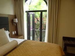 hotel wyndham garden mexico reforma mexico city mexico booking com