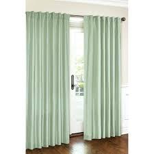 Seafoam Green Sheer Curtains Sea Green Curtains Sea Glass Shower Curtain Rings Seafoam Green