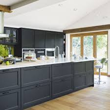 extensions kitchen ideas kitchen extension ideas ideal home
