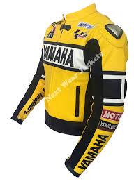 yellow motorcycle jacket next wear jackets