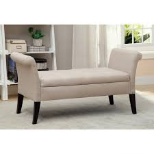 bedroom design wonderful bedroom ottoman bench white bench seat