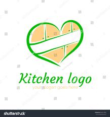 the kitchen furniture company kitchen furniture company home furniture company descargas