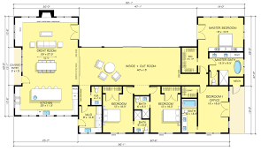 ranch style house floor plans cr2880 floor plan unique ranch house plans awesome house