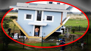 Home Design Fails World U0027s Funniest Design Fails Youtube