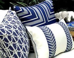 patio u0026 pergola outdoor cushions stunning outdoor furniture