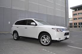 mitsubishi triton 2013 2013 mitsubishi related images start 50 weili automotive network
