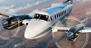 Ohio how fast does sound travel in air images Beech king air 350 just load it up and go flying magazine jpg