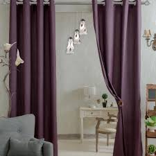 online get cheap unique window shades aliexpress com alibaba group