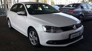 volkswagen bora modified volkswagen jetta cars news videos images websites wiki
