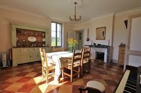 Two Barns House Azur Villas
