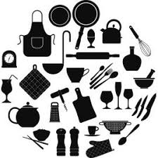 tout pour la cuisine ustensiles de cuisine arts de la table épicerie rue du pétrichor