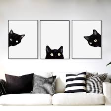 online get cheap pictures black cats aliexpress com alibaba group