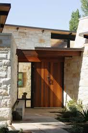 Home Design Interior And Exterior Exterior Design Interior Exterior Gallery Modern Design