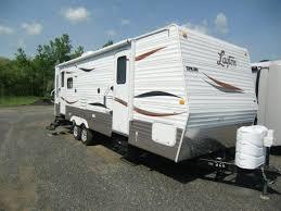 floor skyline layton travel trailer southington ct lowest rv