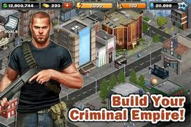 criminal apk crime city rpg apk mod unlock all android apk mods