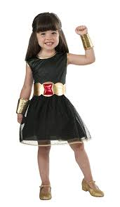 253 best kids halloween costumes images on pinterest kid