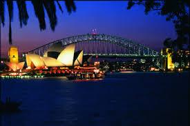 sydney harbor dinner cruise 115 best sydney australia images on australia