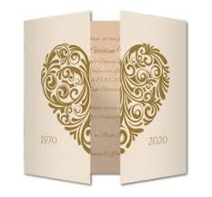 einladung goldene hochzeit gestalten einladungskarten goldene hochzeit sergegiachetti