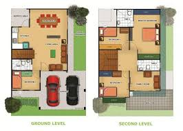 architectural plans for sale 8 best 100 sqm floor plans and pegs images on floor