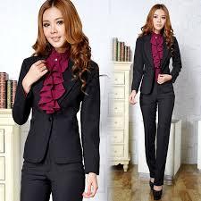 meg made creations clothes the deal job interview attire ideas
