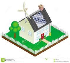 energy efficient home designs renewable energy house plans