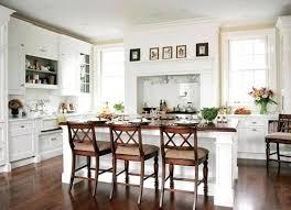 kitchen cabinet refacing ideas kitchen cabinet refacing ideas kitchen cabinet resurfacing ideas on