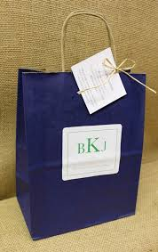 wedding hotel bags 71 best wedding hotel welcome bags images on wedding
