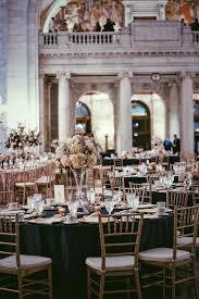 cleveland wedding venues teki 25 den fazla en iyi cleveland wedding fikri düğün