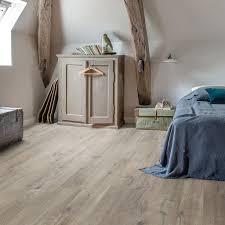 m squared flooring m squared floor