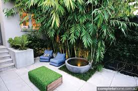 adorable design ideas for your small courtyard courtyard design ideas home design ideas