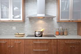 backslash for kitchen iridescent tile backsplash bathroom contemporary with bathroom