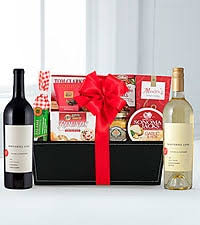 wine and cheese basket wine and cheese baskets wine basket delivery from ftd